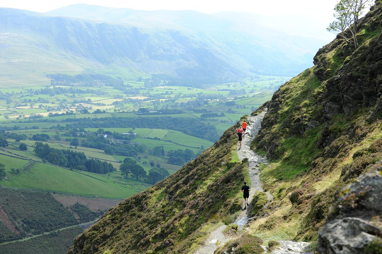 (c) Trailrunning.co.uk