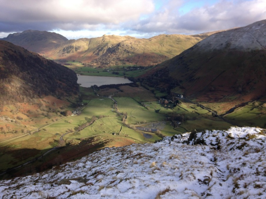 Poetry in Motion 12