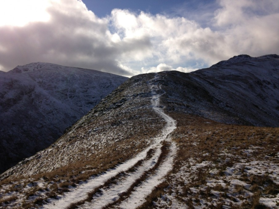 Poetry in Motion 13