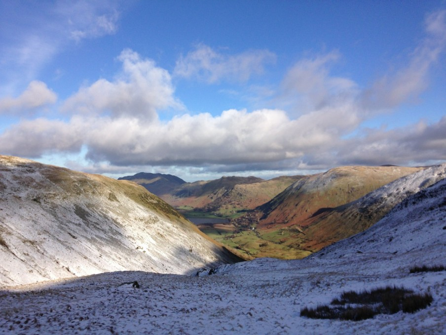 Poetry in Motion 14