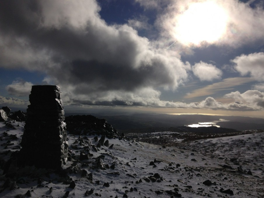 Poetry in Motion 16