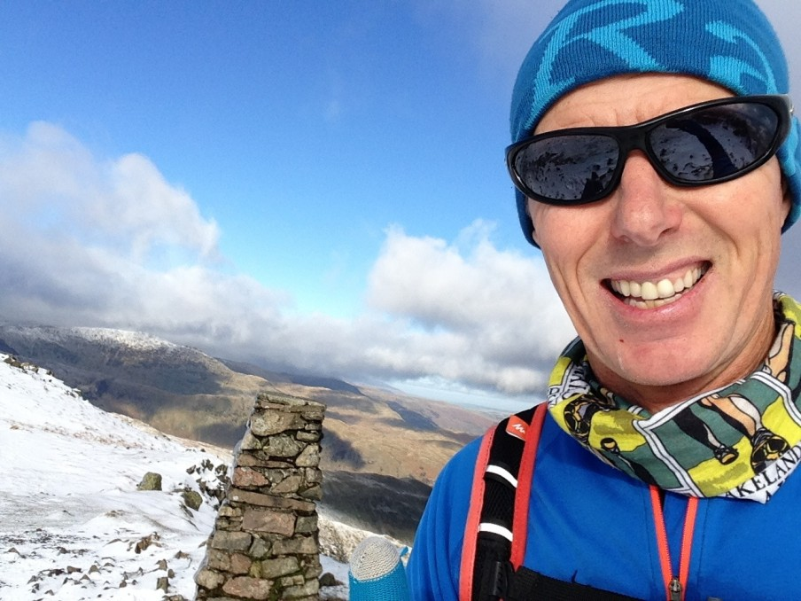 Poetry in Motion 15