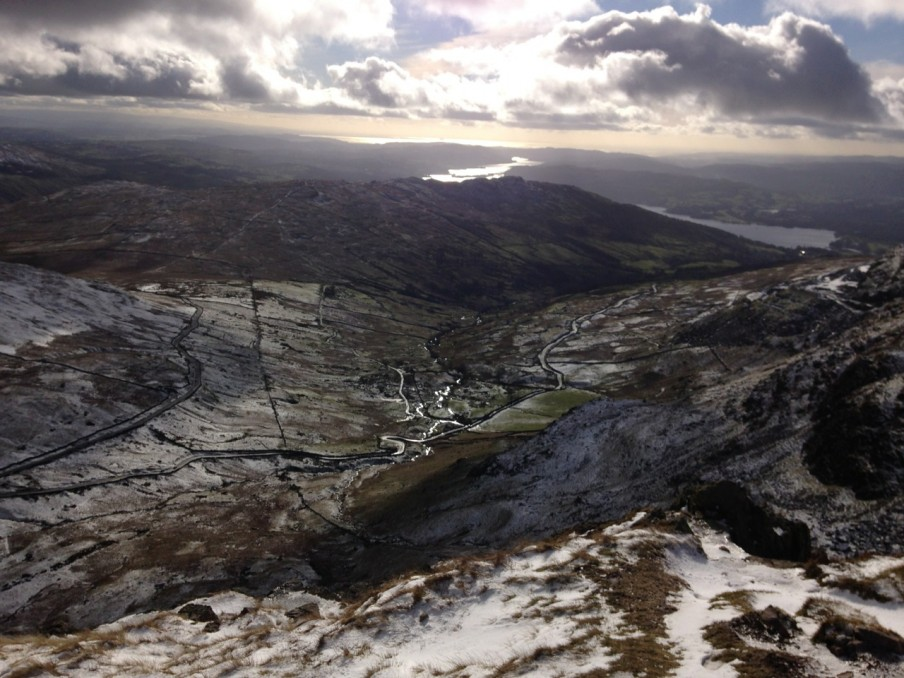 Poetry in Motion 17