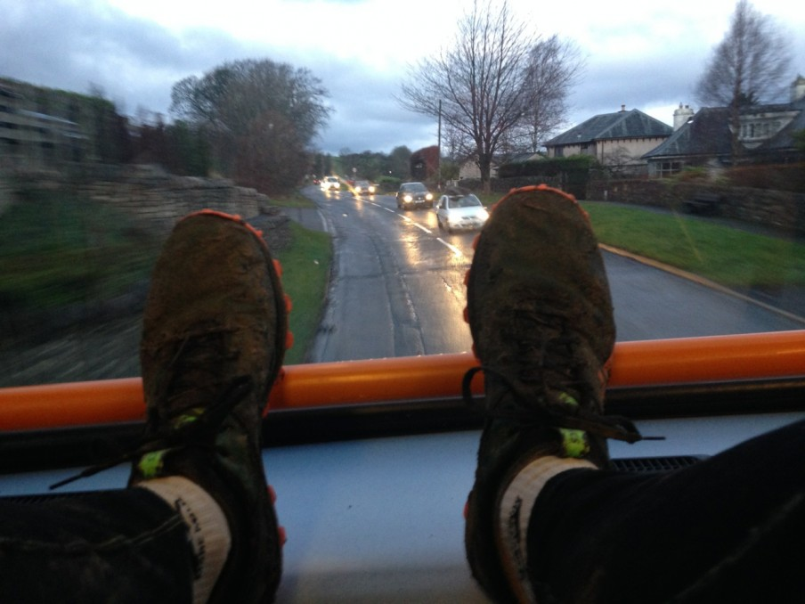 Poetry in Motion 1