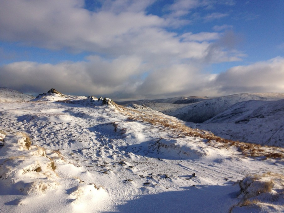 Poetry in Motion 5