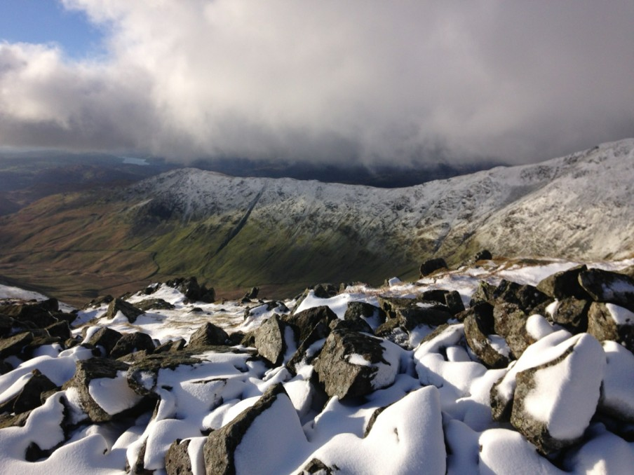 Poetry in Motion 6