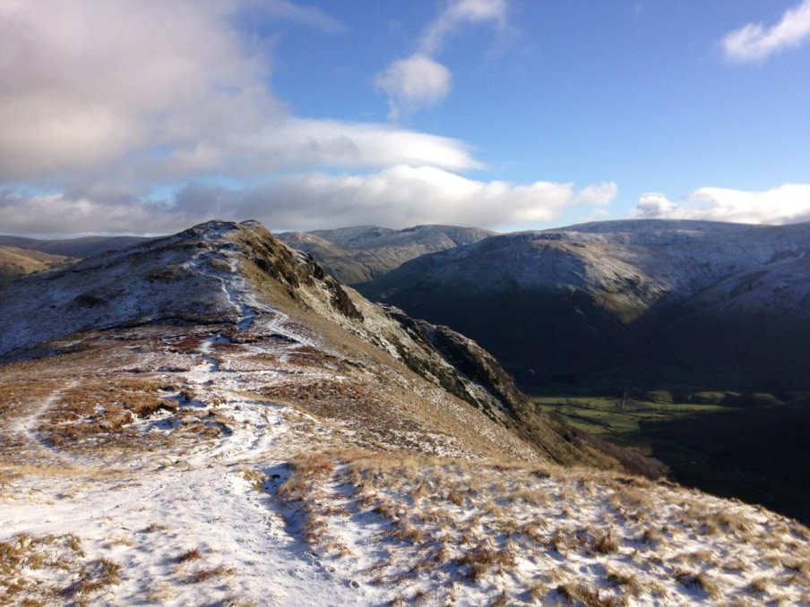 Poetry in Motion 8