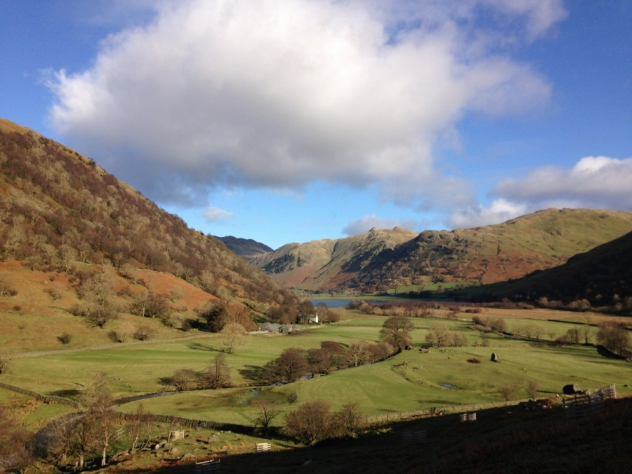 Poetry in Motion 10