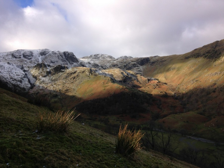 Poetry in Motion 11