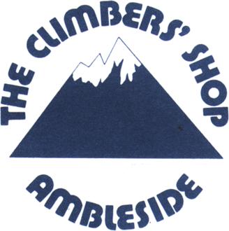 Climbers Shop