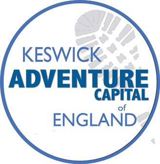 Keswick Adventure Capital