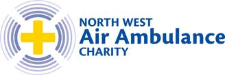 NW Air Ambulance