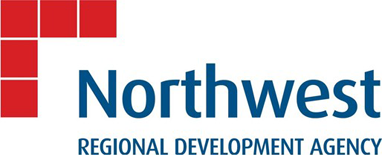 North West Development Agency