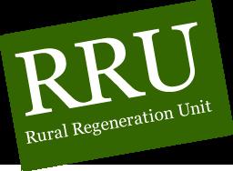 Rural Regeneration Cumbria