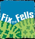 Fix the Fells